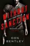 Without Sanction e-book Download