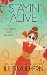 Stayin' Alive book summary, reviews and downlod