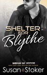 Shelter for Blythe book summary, reviews and downlod