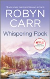 Whispering Rock book summary, reviews and download