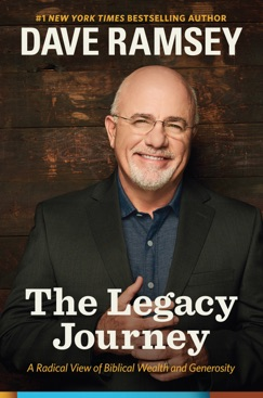 Legacy Journey E-Book Download