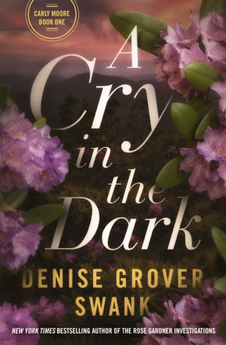 A Cry in the Dark by Denise Swank book summary, reviews and downlod