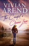 The Cowgirl's Chosen Love book summary, reviews and downlod