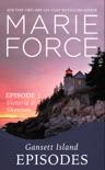 Gansett Island Episode 1: Victoria & Shannon (Gansett Island Series, Book 17) book summary, reviews and downlod
