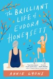 The Brilliant Life of Eudora Honeysett e-book Download