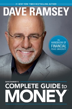 Dave Ramsey's Complete Guide to Money E-Book Download