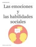 Las emociones y las habilidades sociales descarga de libros electrónicos