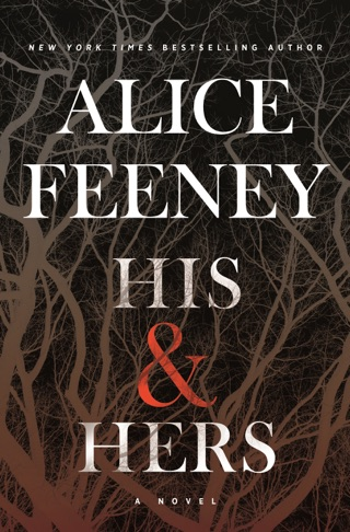 His & Hers by Macmillan book summary, reviews and downlod