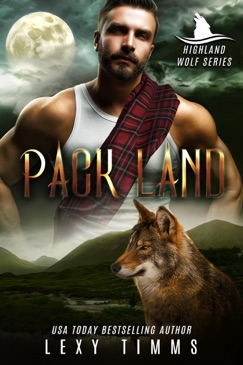 Pack Land E-Book Download