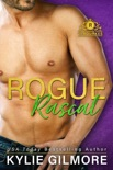 Rogue Rascal: A Vegas Best Friend's Little Sister Romantic Comedy book summary, reviews and downlod