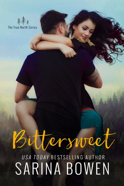 Bittersweet by Sarina Bowen Book Summary, Reviews and E-Book Download