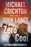 Zero Cool e-book Download