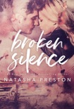 Broken Silence book summary, reviews and downlod
