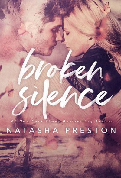 Broken Silence by Natasha Preston Book Summary, Reviews and E-Book Download