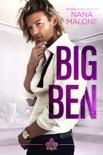 Big Ben book summary, reviews and downlod