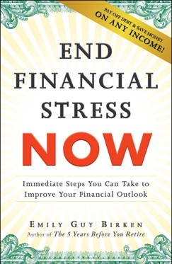 End Financial Stress Now E-Book Download