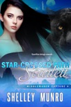 Star-Crossed with Scarlett book summary, reviews and downlod