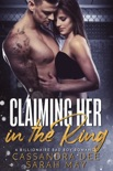 Claiming Her In the Ring book summary, reviews and downlod