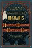 Kurzgeschichten aus Hogwarts: Heldentum, Härtefälle und hanebüchene Hobbys book summary, reviews and downlod
