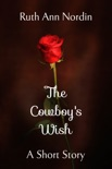 The Cowboy's Wish book summary, reviews and downlod