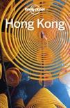 Hong Kong Travel Guide book summary, reviews and download