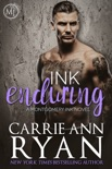 Ink Enduring book summary, reviews and downlod