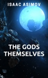 The Gods Themselves book summary, reviews and downlod