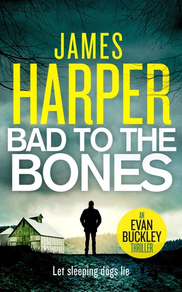 Bad To The Bones by James Harper Book Summary, Reviews and E-Book Download