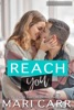 Reach You book image