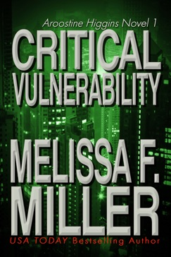 Critical Vulnerability E-Book Download
