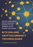 Bitcoin and Cryptocurrency Technologies book summary, reviews and download
