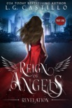Reign of Angels: Part One book summary, reviews and downlod