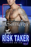 The Risk Taker book summary, reviews and downlod