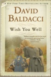 Wish You Well book summary, reviews and downlod