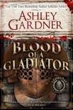 Blood of a Gladiator book summary, reviews and download