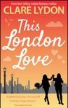 This London Love descarga de libros electrónicos