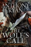 The Wolf's Call book summary, reviews and download