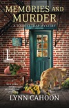 Memories and Murder book summary, reviews and downlod