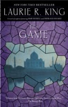 The Game book summary, reviews and downlod