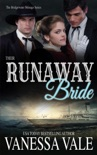 Their Runaway Bride book summary, reviews and download
