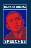 Barack Obama Speeches book summary, reviews and downlod