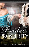 Pride & Prosperity book summary, reviews and download