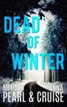 Dead of Winter (An Aspen Falls Novel) book summary, reviews and downlod