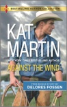 Against the Wind & Savior in the Saddle book summary, reviews and downlod