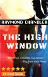 The High Window book summary, reviews and download