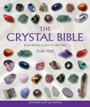 The Crystal Bible book summary, reviews and download