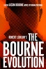 Robert Ludlum's The Bourne Evolution book image