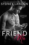 Friend Me book summary, reviews and downlod