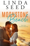 Moonstone Beach book summary, reviews and downlod