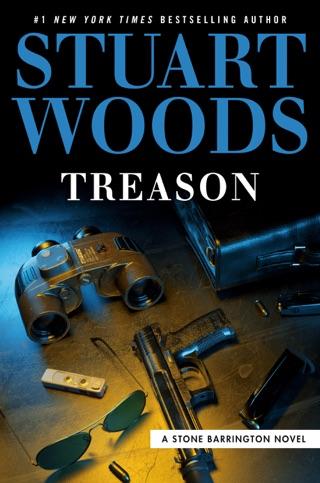 Treason E-Book Download
